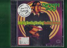 GREEN DAY - BOWLING BOWLING BOWLING PARKING PARKING CD NUOVO SIGILLATO