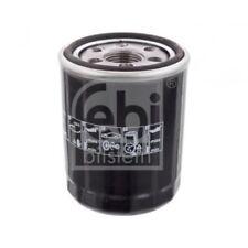 Ölfilter FEBI BILSTEIN 32100  FEBI BILSTEIN 32100
