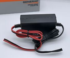 Generac A0000102708 Battery Charger 0G8023