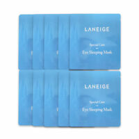 LANEIGE Eye Sleeping Mask Sample 10pcs7