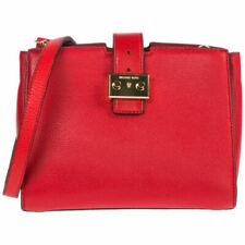 Bolsos y mochilas de mujer Michael Kors con hebilla
