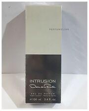 Oscar de La Renta Intrusion 100 ml  Women's Perfume