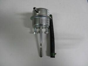 Garrett Turbo Turbocharger Actuator 432340-0078 10 PSI