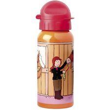 Trink- & Isolierflaschen