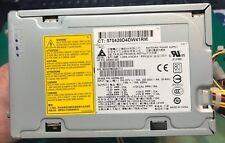 HP xw4600 80PLUS Power Supply DPS-475CB 475-Watt Part # 450937-001