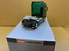 WSI Daf Green Premium