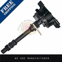 Ignition Distributor for 96-05 Chevy GMC Pickup Truck 4.3L V6 Vortec 12598210