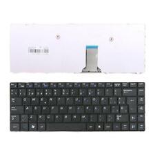 New Keyboard for SAMSUNG R420 R423 R425 R428 R429 R439 R440 Black Spanish