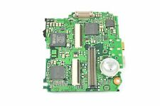 Panasonic LUMIX DMC-FX55 Main Board SD Card Reader Replacement Part DH5954