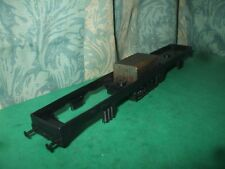 LIMA CLASS 87 ELECTRIC LOCO POWER CHASSIS ONLY - No.1