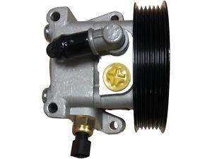 FORD Focus C-MAX & Focus MK2 1.6, 1.8, 2.0 Power Steering Pump **BRAND NEW**