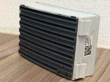 Fermax F-9696 - 4+N City Classic Building Amplifier