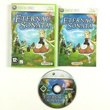 Eternal Sonata Xbox 360 Jeu Complet