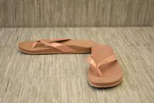 **Reef Cushion Bounce Court Flip-Flop Sandal - Women's Size 10 - Rose Gold NEW!!