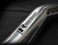 Jaguar S-Type R Performance Air Intake Tube Kit 2003 2004 2005 2006 2007 2008