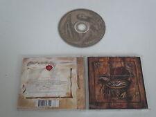 The Smashing Pumpkins/Machina-The Machines of God (Virgin 7243 8 48936 2 0) CD al