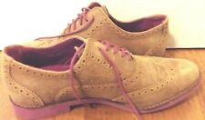 Cole Haan shoes Oxford-size 8US/ 6 UK
