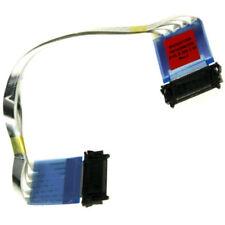 LVDS Cable FCC  32LB582V 32LB585V 32LF5800 32LF5809 32LF580V 32LS53A-5B 32LW750H