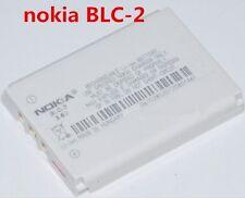 Batterie Nokia Blc-2 BLC2 pour 3310 1220 1221 1260 1261 2260 3315 3320 3330
