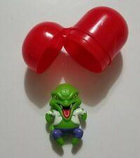 "Finders Keepers Marvel Spider0Man Surprise Egg Lizard 1.5"" Mini Figure"