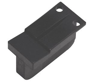 20/20 Magnet Tippet Threader