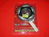 FRIZIONE MAXI FLY CLUTCH MALOSSI HONDA SILVER WING 400 600 SW-T 400 600 5212823