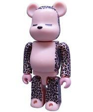 Medicom Bearbrick Series 2 Animal be@rbrick S2 Animal 1pc