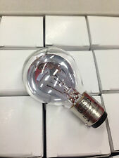 Olympus Microscope Replacement Bulb