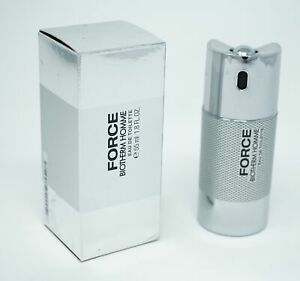 Biotherm Force Homme 55 ml EdT