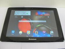 Lenovo Tab A10 A7600-H 16GB WLAN+3G