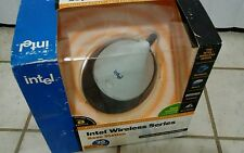 Intel Wireless Base Station New