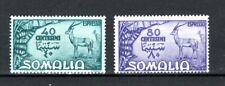 More details for somalia 1950 express letter set mlh