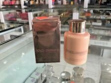 Dolce & Gabbana Rose The One Perfumed Body Lotion 100ml