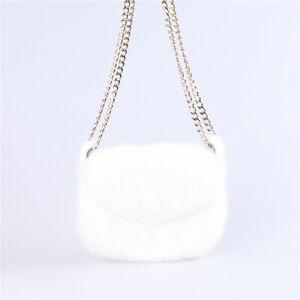 Lovely Mobile Phone Bag Versatile Cute Cross Body Mini Purse Bags Evening Party