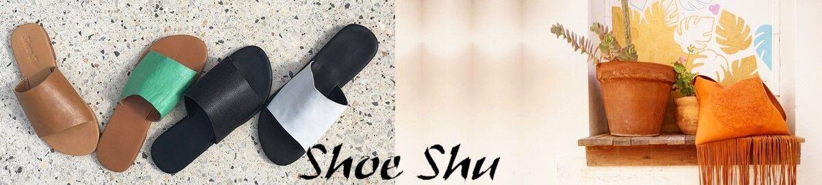 Shoe Shu Australia