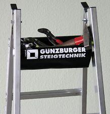 Günzburger Steigtechnik Werkzeugablage 19271
