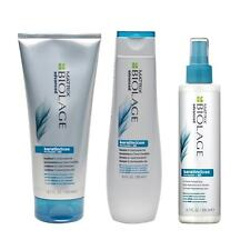 Matrix Biolage Keratindose Shampoo 250ml, Conditioner 200ml & Renewal Spray