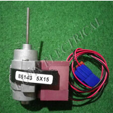 NEC, Daewoo, Bosch, Smeg Low Voltage Evaporator Fan Motor - Part # 3015915900