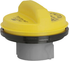 Gates 31843Y Fuel Tank Cap - Flex Fuel Regular Fuel Cap