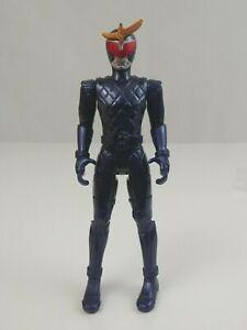 """Bandai Kamen Rider Gaim Orange Arms Before Armor 5.5"""" Vinyl Figure Japan"""
