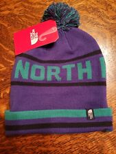New listing The North Face Winter Hat With Pom Pom