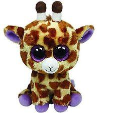 Ty 2002-Now Stuffed Animals