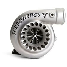 Turbonetics - GTK600 - GT-K600 HPC Billet Turbolader bis 680 PS