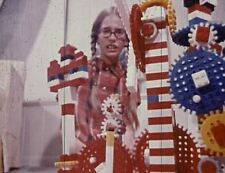 Drug Scare Marijuana LSD Hallucinogens Hippies Vintage Films DVD