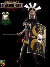 ACI Toys 1/6 Total Rome - Roman Centurion Primus Pilus_ Box Set A_Ancient AT054Z