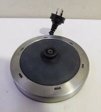 Genuine Base Assembly For Breville BKE425 The Soft Top Dual Kettle