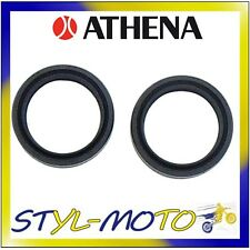 ATHENA PARAOLI FORCELLA MGR-RSD 41X53X11 YAMAHA XP T-MAX 500 / ABS 2004-2007