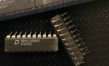 AMD PAL16R8BPC AMPAL16R8BPC Integrated Circuits **NEW** Qty.2
