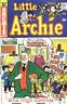 LITTLE ARCHIE (1956 Series) #95 Very Good Comics Book