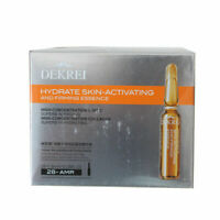 Dekrei Hydrate Skin-Activating and Firming Essence 28 Amp Wholesale #tw